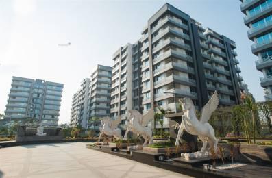 2885 sqft, 4 bhk Apartment in Raghuvir Star Galaxy Athwa, Surat at Rs. 1.0963 Cr