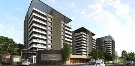 4545 sqft, 4 bhk Apartment in AR Valenica Vesu, Surat at Rs. 2.6480 Cr