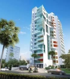 1295 sqft, 2 bhk Apartment in Landmark Grand City Mangala Nagar, Mangalore at Rs. 71.5000 Lacs