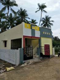 925 sqft, 2 bhk IndependentHouse in Builder Project Thalakkudi, Trichy at Rs. 43.0000 Lacs