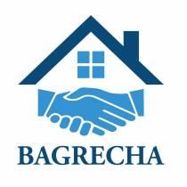Bagrecha Realities LLP