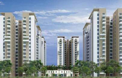 3650 sqft, 4 bhk Apartment in Adani La Marina Near Vaishno Devi Circle On SG Highway, Ahmedabad at Rs. 1.7000 Cr