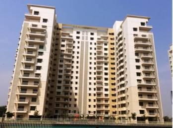 2433 sqft, 3 bhk Apartment in Adani Water Lily S G Highway, Ahmedabad at Rs. 89.0000 Lacs