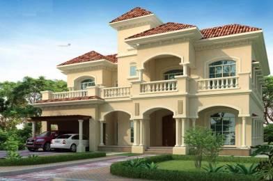 6750 sqft, 4 bhk Villa in Adani The North Park Near Vaishno Devi Circle On SG Highway, Ahmedabad at Rs. 3.8000 Cr