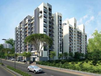 1105 sqft, 2 bhk Apartment in Gala Celestia Near Nirma University On SG Highway, Ahmedabad at Rs. 36.4600 Lacs