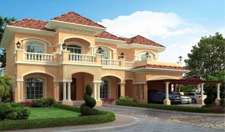 5400 sqft, 4 bhk Villa in Adani The North Park Near Vaishno Devi Circle On SG Highway, Ahmedabad at Rs. 3.1500 Cr