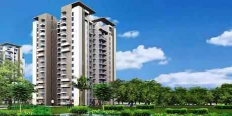 3250 sqft, 4 bhk Apartment in Adani La Marina Near Vaishno Devi Circle On SG Highway, Ahmedabad at Rs. 1.5800 Cr