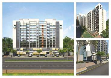 1110 sqft, 2 bhk Apartment in Gala Celestia Near Nirma University On SG Highway, Ahmedabad at Rs. 30.0000 Lacs