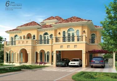 10503 sqft, 6 bhk Villa in Adani The North Park Near Vaishno Devi Circle On SG Highway, Ahmedabad at Rs. 9.4500 Cr