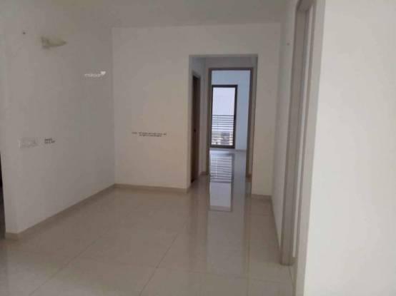 1655 sqft, 3 bhk Apartment in Gala Eternia Thaltej, Ahmedabad at Rs. 96.0000 Lacs
