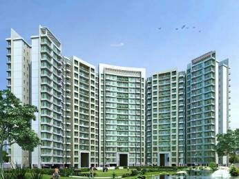 2280 sqft, 3 bhk Apartment in Adani The Meadows Near Vaishno Devi Circle On SG Highway, Ahmedabad at Rs. 87.2118 Lacs
