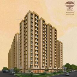 1069 sqft, 2 bhk Apartment in Bakeri Sarvesh Ranip, Ahmedabad at Rs. 29.3975 Lacs