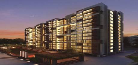 1745 sqft, 3 bhk Apartment in Gala Gala Eternia Thaltej, Ahmedabad at Rs. 1.1000 Cr