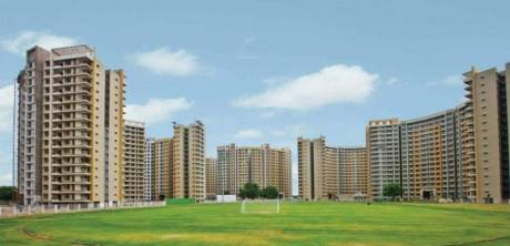 1080 sqft, 2 bhk Apartment in Adani The Meadows Near Vaishno Devi Circle On SG Highway, Ahmedabad at Rs. 48.5300 Lacs