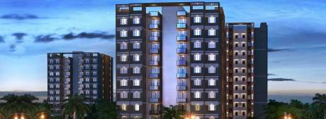 1179 sqft, 2 bhk Apartment in Swagat Pelican S G Highway, Ahmedabad at Rs. 37.9900 Lacs