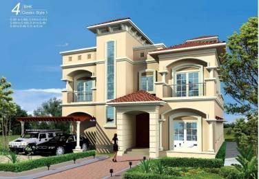 6795 sqft, 4 bhk Villa in Adani The North Park Near Vaishno Devi Circle On SG Highway, Ahmedabad at Rs. 3.8000 Cr