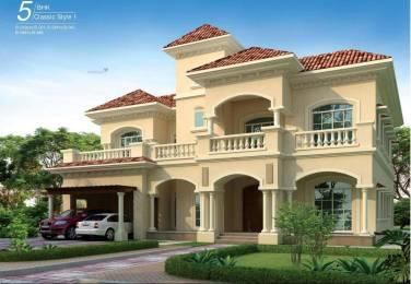 7992 sqft, 5 bhk Villa in Adani The North Park Near Vaishno Devi Circle On SG Highway, Ahmedabad at Rs. 5.5200 Cr