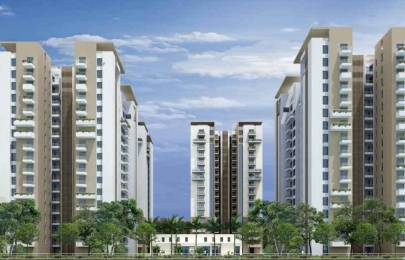 3780 sqft, 4 bhk Apartment in Adani La Marina Near Vaishno Devi Circle On SG Highway, Ahmedabad at Rs. 1.7600 Cr