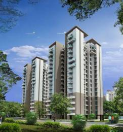 2433 sqft, 3 bhk Apartment in Adani Water Lily Near Vaishno Devi Circle On SG Highway, Ahmedabad at Rs. 1.0900 Cr