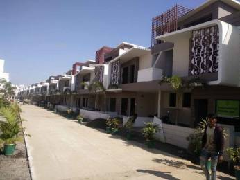 460 sqft, 1 bhk Apartment in Builder Project Hoshangabad Road, Bhopal at Rs. 10.9000 Lacs