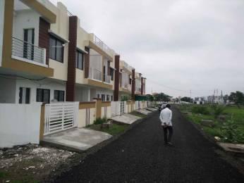 1162 sqft, 3 bhk BuilderFloor in Builder agrawal Salaiya, Bhopal at Rs. 54.9000 Lacs