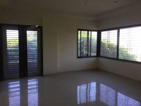 1,160 sq ft 2 BHK + 2T Apartment in Dhatrak Group Priyanka Nest