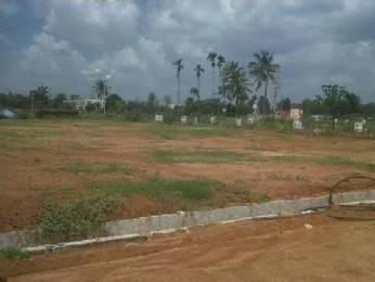 1125 sqft, Plot in Builder Project Shaheed Bhagat Singh Nagar, Ludhiana at Rs. 45.0000 Lacs