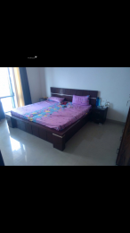 1610 sqft, 3 bhk Apartment in Omaxe Royal View Homes Dad Village, Ludhiana at Rs. 27000