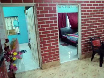 1000 sqft, 2 bhk BuilderFloor in Builder Project Howrah Maidan, Kolkata at Rs. 13000