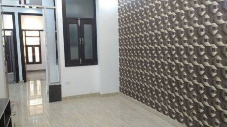1250 sqft, 3 bhk BuilderFloor in Builder Project Vasundhara, Ghaziabad at Rs. 41.5000 Lacs