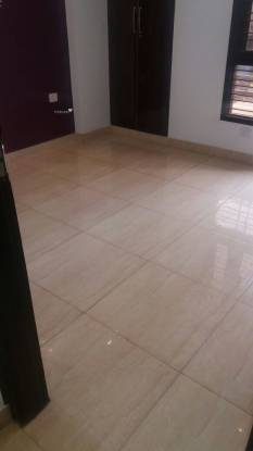 1300 sqft, 3 bhk BuilderFloor in Builder Project Indirapuram, Ghaziabad at Rs. 53.0000 Lacs