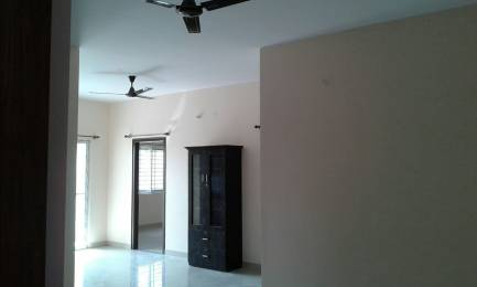 1449 sqft, 3 bhk Apartment in Pacific Lake Paradise Marathahalli, Bangalore at Rs. 30000