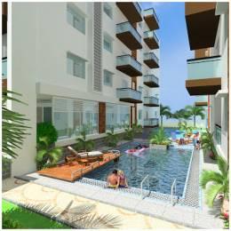 1154 sqft, 2 bhk Apartment in Garuda Garuda Blossom KR Puram, Bangalore at Rs. 55.0000 Lacs