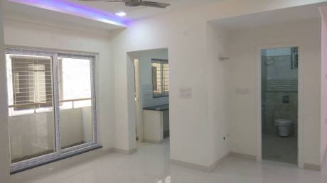 1350 sqft, 3 bhk Apartment in Garuda Garuda Blossom KR Puram, Bangalore at Rs. 65.0000 Lacs
