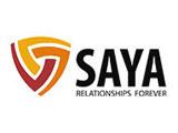 Saya Homes Pvt Ltd