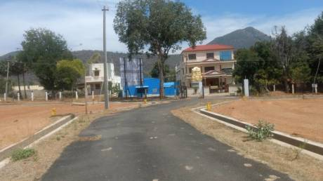 436 sqft, Plot in Builder vrindavana valley AVallalapatti Road, Madurai at Rs. 2.8300 Lacs