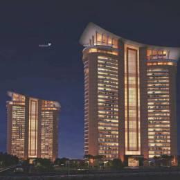 1270 sqft, 2 bhk Apartment in Builder Paarth Carnation Goldfinch Sarojini Nagar Lucknow Sarojini Nagar, Lucknow at Rs. 46.0000 Lacs