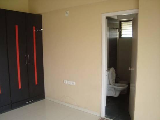 2072 sqft, 3 bhk Apartment in Scarlet Infra Heights Satellite, Ahmedabad at Rs. 27500