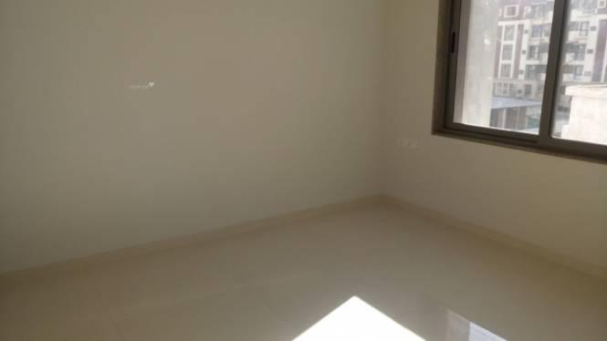 2133 sqft, 3 bhk Apartment in Nishant Ratnaakar Halcyon Satellite, Ahmedabad at Rs. 1.2200 Cr