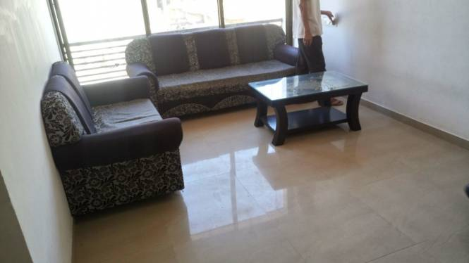 2010 sqft, 3 bhk Apartment in Safal HN Safal Parivesh Prahlad Nagar, Ahmedabad at Rs. 1.0500 Cr