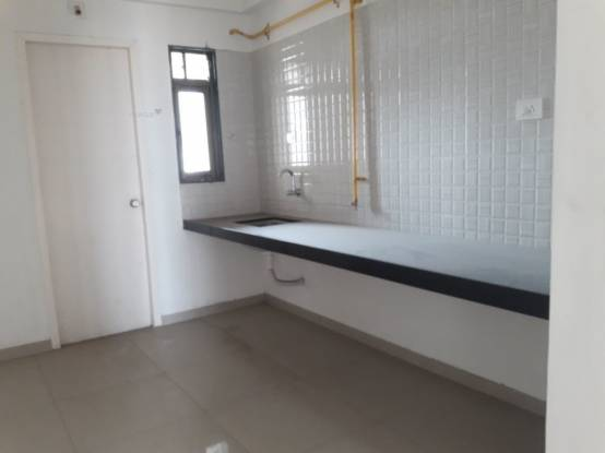 2088 sqft, 3 bhk Apartment in Nishant Ratnaakar Halcyon Satellite, Ahmedabad at Rs. 1.1900 Cr