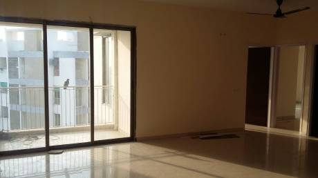 1960 sqft, 3 bhk Apartment in Goyal Orchid Heights Shela, Ahmedabad at Rs. 63.0000 Lacs