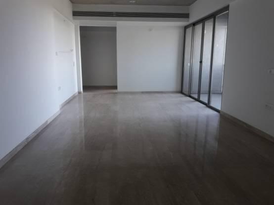 2088 sqft, 3 bhk Apartment in Nishant Ratnaakar Halcyon Satellite, Ahmedabad at Rs. 1.2000 Cr