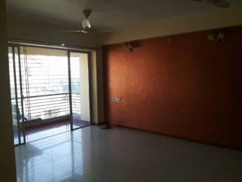 1590 sqft, 3 bhk Apartment in Vraj Group Ahmedabad Vihar VII Prahlad Nagar, Ahmedabad at Rs. 85.0000 Lacs