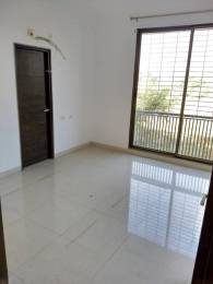 1400 sqft, 3 bhk Apartment in Goyal Orchid Divine Bopal, Ahmedabad at Rs. 45.5000 Lacs