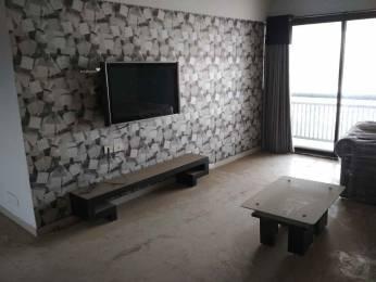 1323 sqft, 2 bhk Apartment in Builder Sagun casa Satellite, Ahmedabad at Rs. 58.0000 Lacs