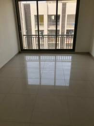 1985 sqft, 3 bhk Apartment in Goyal Orchid Heaven Bopal, Ahmedabad at Rs. 62.0000 Lacs