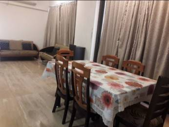 1678 sqft, 3 bhk Apartment in Goyal Orchid Whitefield Makarba, Ahmedabad at Rs. 77.0000 Lacs