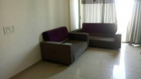 1485 sqft, 3 bhk Apartment in Nishant Richmond Grand Vejalpur Gam, Ahmedabad at Rs. 64.0000 Lacs