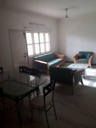 1200 sqft, 2 bhk Apartment in Agarwal Dhananjay Tower Satellite, Ahmedabad at Rs. 50.0000 Lacs